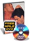 FREE Male DVD